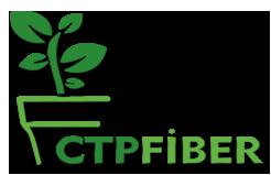 Ctpfiber.com