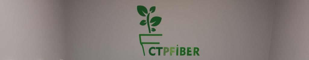 Ctp Ofis